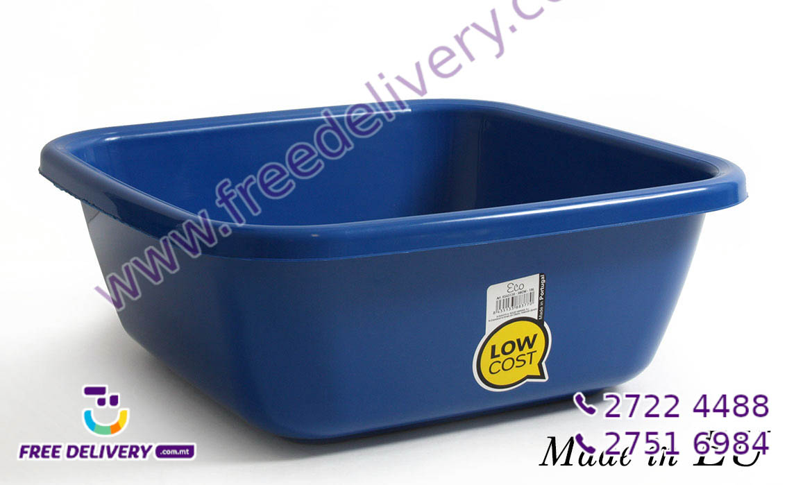 WASHBOWL 15L IN883770