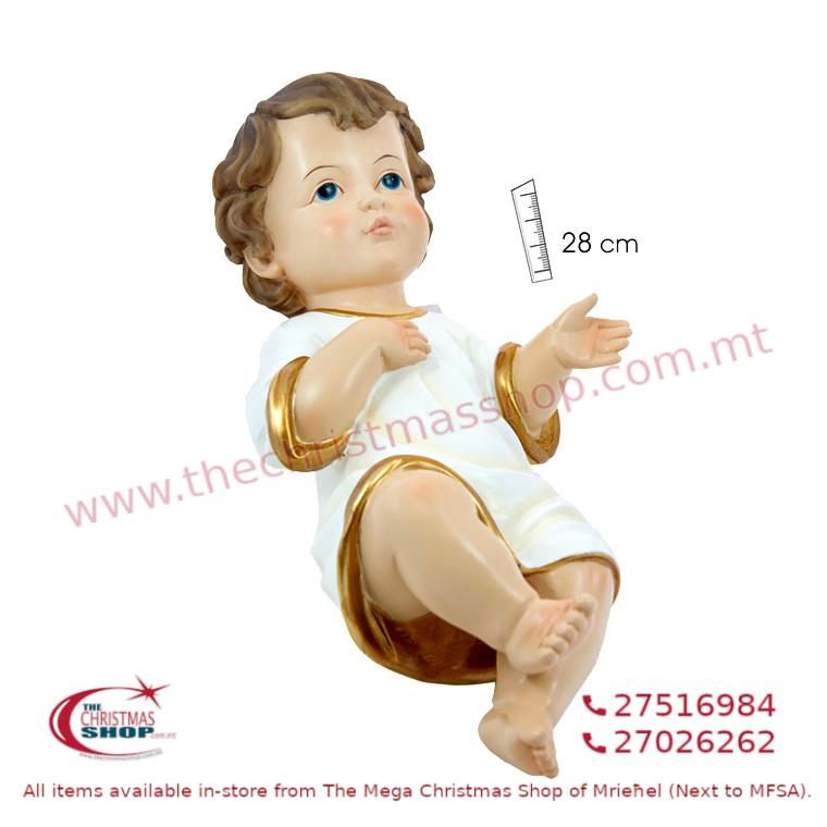 BABY JESUS. JA141426