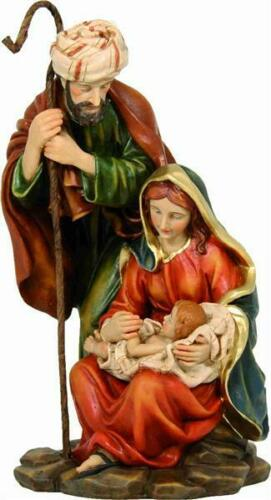 HOLY FAMILY. DEK209549