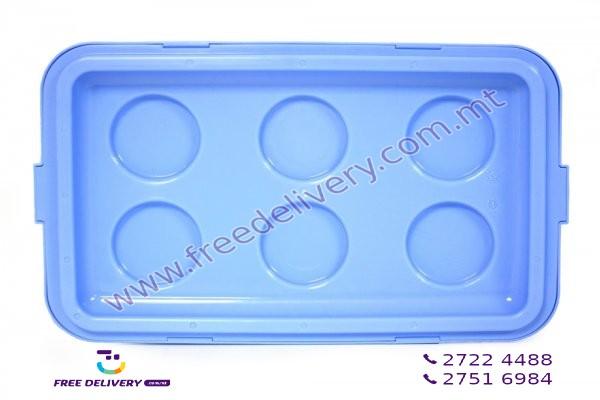 COOLER BOX 10L – FERRAD10