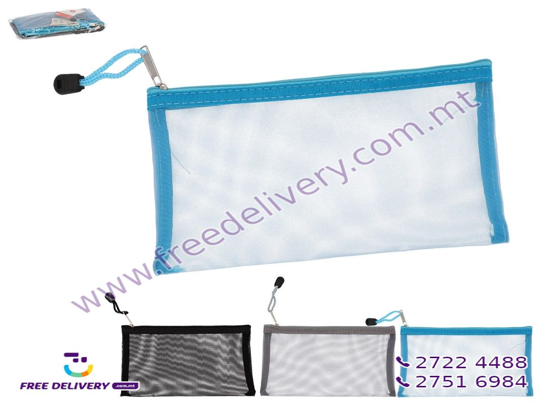 22X11CM MULTIPURPOSE BAG – GE964746